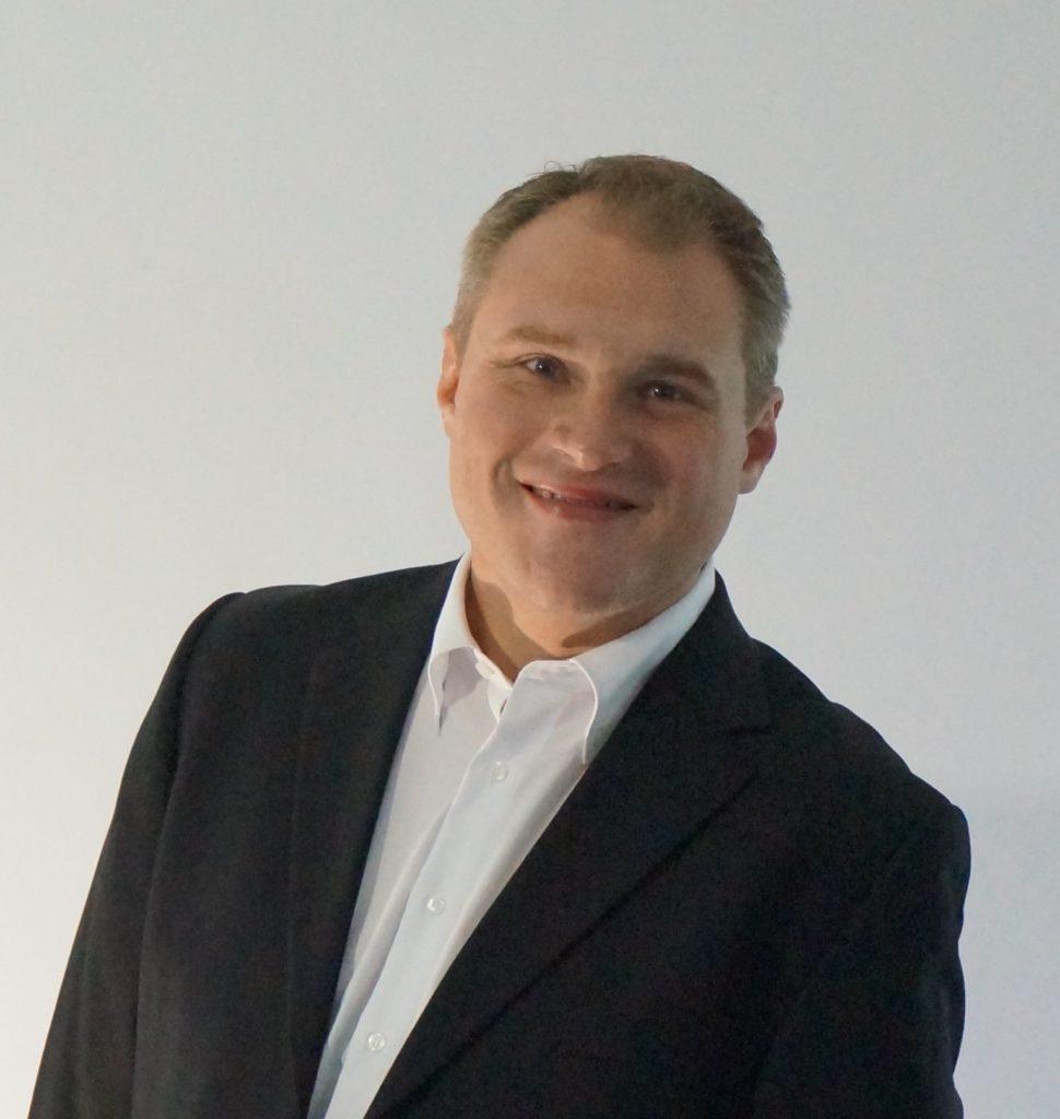 Finanz- und Versicherungsmakler Andreas Hedwig